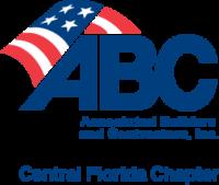 ABC-Central-Florida